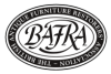 Member - BAFRA: The British Antique Furniture Restorers Association